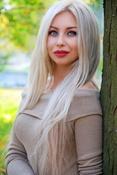 Svetlana female from Ukraine