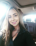 See profile of Gianmel