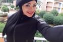 See profile of Olga