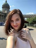 See profile of Daria6