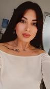 See profile of Alona