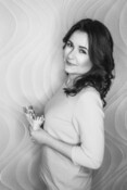 See profile of Yekaterina