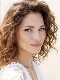 See profile of Liza