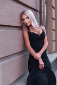 See profile of Nataliia