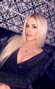 Ekaterina female from Russia