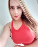 See profile of Estefany