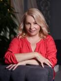 See profile of Svetlana32