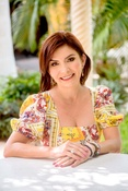 See profile of Lucy Florita