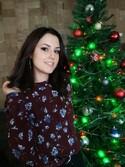 Alexandra female from Ukraine