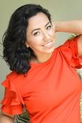 See profile of Iliana
