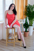See profile of Ulia