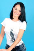 See Alyona_Caring_5's Profile