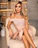 See Anastasia__'s Profile