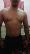 See Muhamadfaizal's Profile