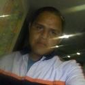See Alvarezcristian's Profile