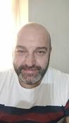 See Fernandomotero's Profile