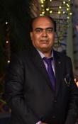 See Sachdev's Profile