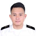 See Dandan25's Profile