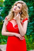 See profile of Iryna