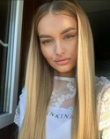 See profile of Polina