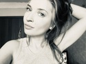 See profile of Анастасия