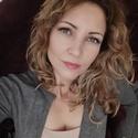 See profile of Emily Slem
