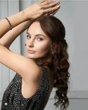 See profile of Vlada