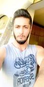 male from Jordan