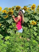 See profile of Kseniya