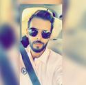 See Ahmadbh22's Profile