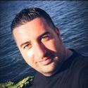 See Nader8's Profile