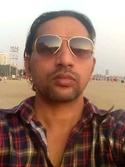 See KishorSK's Profile