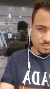 See salehDawoud's Profile
