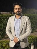 See Multan's Profile