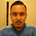 See FLaSh24's Profile