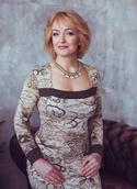 Irina_YourWife
