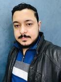 See AhmedFada2021's Profile