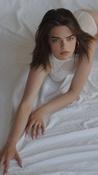 See profile of Darina