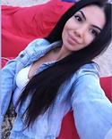 See profile of Karina