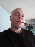 Jimmy_Gearhead