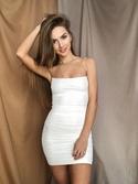 Natalya female from Ukraine