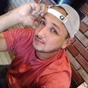 See male1001748537's Profile
