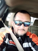 See Cristian_Vi's Profile