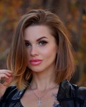 mujer rusa
