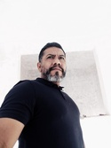 See Clemen2308's Profile