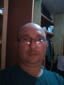 See Alexandercarballo's Profile