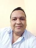 See Alfredo43's Profile