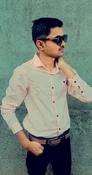 See Divyesh_sakariya's Profile