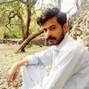See Shabi123's Profile