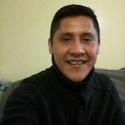 See Rubenjo's Profile